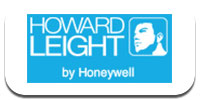 howard-leight